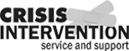 Crisis Intervention Service And Support